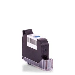 Cartouche compatible Francotyp 580032002000